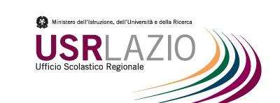 Calendario Scolastico Regione Lazio 2019 20.Usr Lazio Home